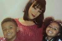 Christina Treadway kills her kids and herself in North Carolina