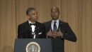 Is the Obama anger translator skit a classic or a scar?