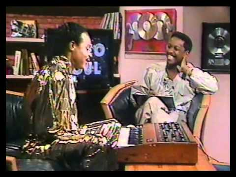 "Roger Troutman popularized the ""talkbox"" in music"